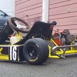rear-kart